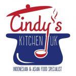Cindy's Kitchen UK