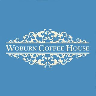 Woburn Coffee House