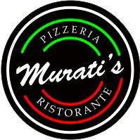 Murati's Pizerria