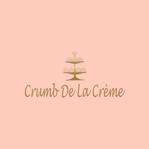 Crumb De la Créme