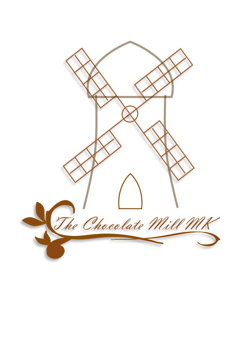 The Chocolate Mill MK