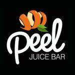 Peel Juice Bar