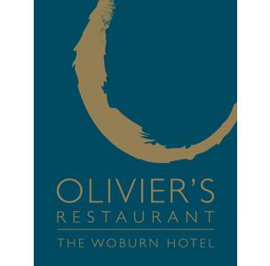 Olivier's Restaurant