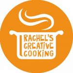 Rachel's Creative Cooking Workshops