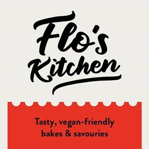 Flo's Kitchen