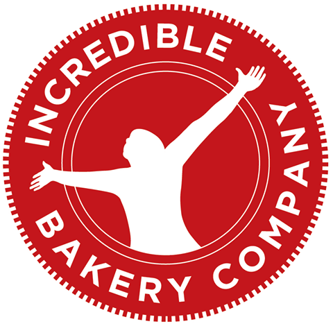 The Incredible Bakery