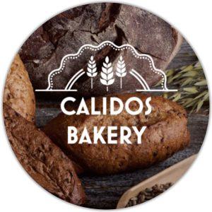 Calidos Bakery