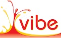 Vibe Juice and Smoothie Bar