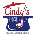 Cindy's Kitchen UK