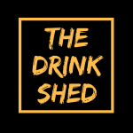 The Drink Shed