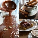 Rumsey's Chocolaterie