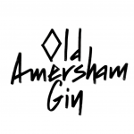 Old Amersham Gin