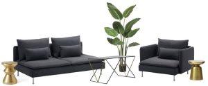 Hire it Event Furniture