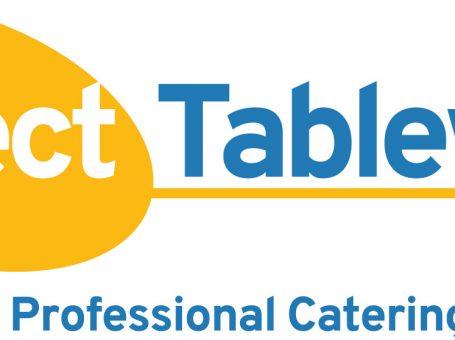 Direct Tableware