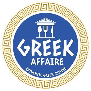 Greek Affaire