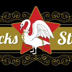 Bucks Star Beer
