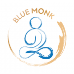 Blue Monk Nepalese and Indian Restaurant