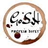 GoSh Protein Bites