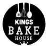 Kings Bakehouse