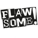 Flawsome! Drinks