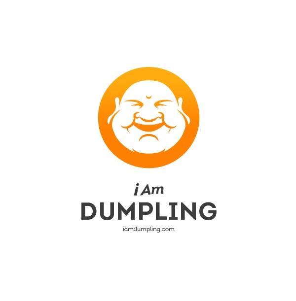 I am Dumpling