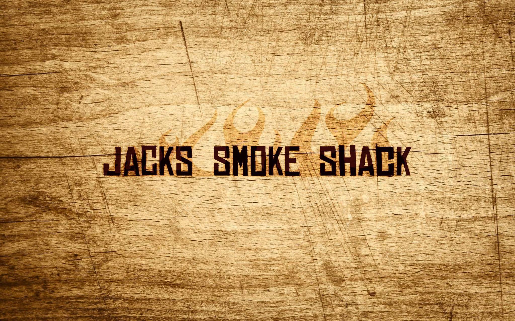 Jack's Smoke Shack