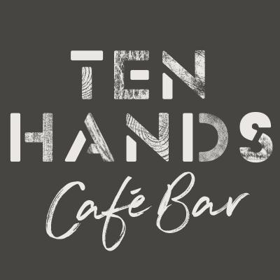 Ten Hands Cafe