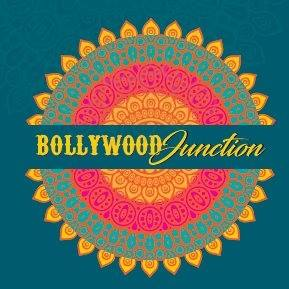 Bollywood Junction