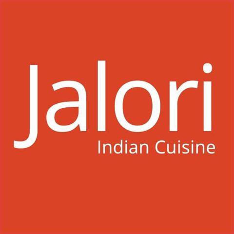 Jalori Indian
