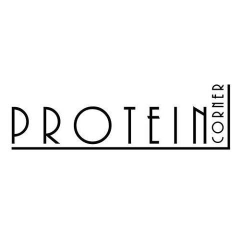Protein Corner