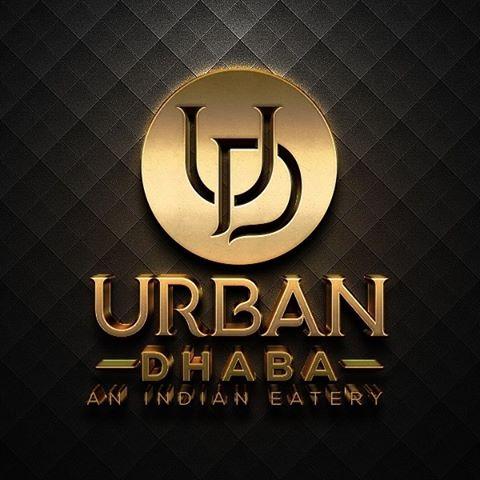 Urban Dhaba