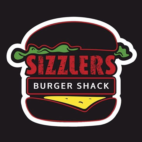 Sizzler Burger Shack