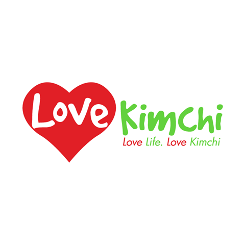 Love Kimchi