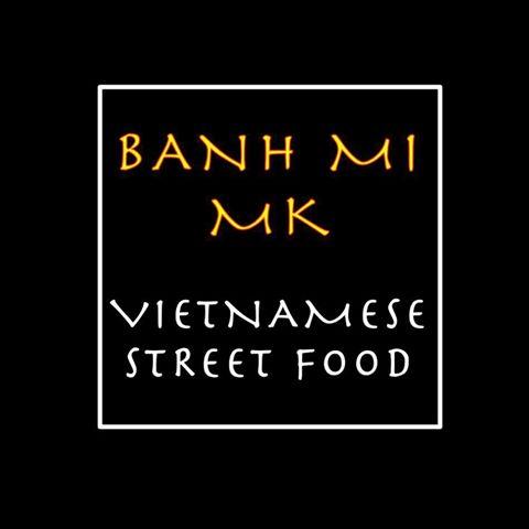 Banh Mi MK