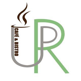 Upper Regency Café