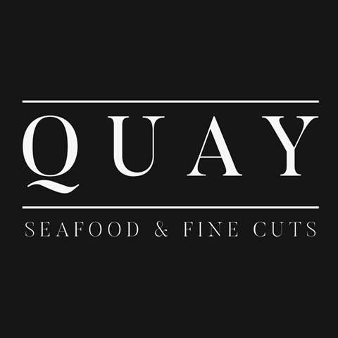 Quay Seafood & Grill
