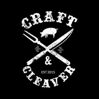 Craft & Cleaver