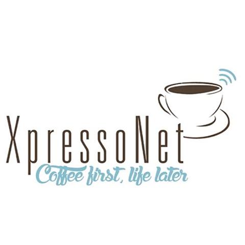 Xpressonet Café