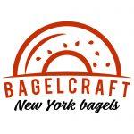 Bagelcraft