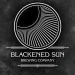 Blackened Sun Brewing Company Ltd