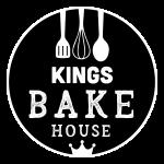 Kings Bakehouse