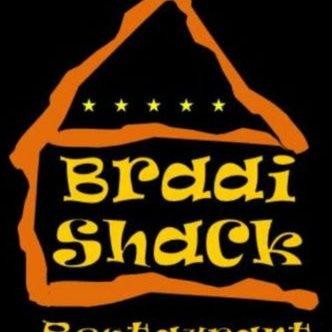 Braai Shack