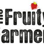 The Fruity Farmer