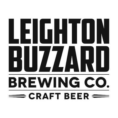 Leighton Buzzard Brewery  Co.