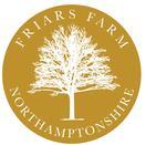 Friar's Farm