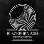 Blackened Sun