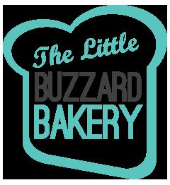 The Little Buzzard Bakery