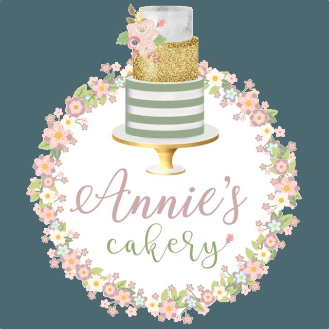 Annie's Cakery
