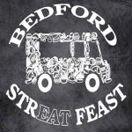 Bedford StrEAT Feast