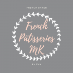 French PatisseriesMK